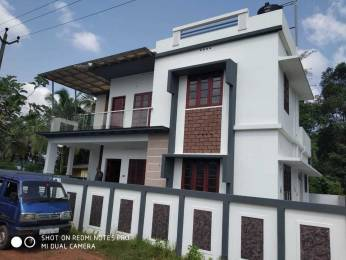 1500 sqft, 3 bhk IndependentHouse in Builder Project Kuzhivelippady, Kochi at Rs. 51.0000 Lacs