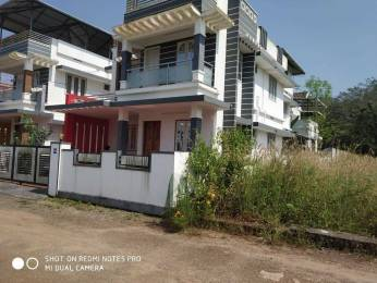 1600 sqft, 3 bhk IndependentHouse in Builder Project Kakkanad, Kochi at Rs. 12000