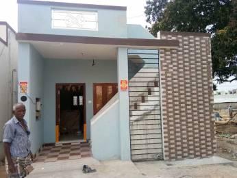 704 sqft, 1 bhk IndependentHouse in Tapasya Nizhal Kanchipuram, Chennai at Rs. 13.0000 Lacs