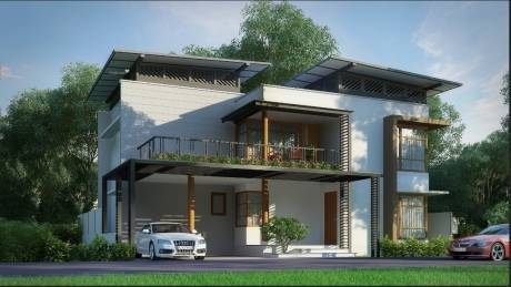 2500 sqft, 3 bhk Villa in Builder Project Kovalam, Trivandrum at Rs. 1.5000 Cr