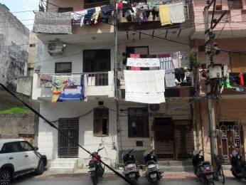 1076 sqft, 3 bhk BuilderFloor in Builder Sector 20 Rohini Sector20 Rohini, Delhi at Rs. 50.0000 Lacs