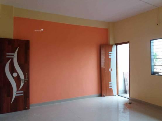 725 sqft, 1 bhk Apartment in Builder Project Karad, Satara at Rs. 14.9900 Lacs
