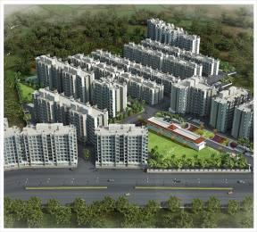 400 sqft, 1 bhk Apartment in Arihant Arshiya Khopoli, Mumbai at Rs. 25.0000 Lacs