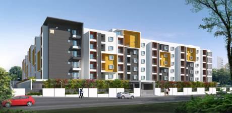 1465 sqft, 3 bhk Apartment in Builder GRC Sankalpa Sarjapur Road, Bangalore at Rs. 75.0000 Lacs