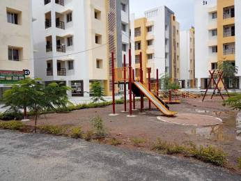 1361 sqft, 3 bhk Apartment in Builder Raman Vihar Saravanampatti, Coimbatore at Rs. 15000