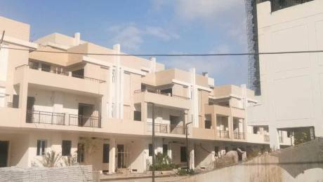 1890 sqft, 4 bhk Villa in Ajnara Panorama Sector 25 Yamuna Express Way, Noida at Rs. 71.5000 Lacs