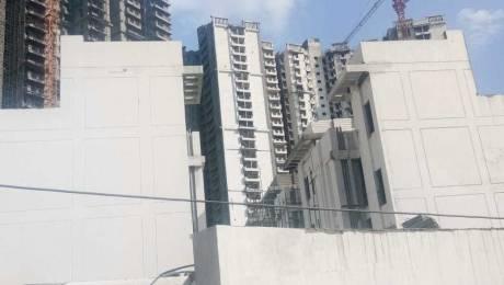 3085 sqft, 4 bhk Villa in Ajnara Panorama Sector 25 Yamuna Express Way, Noida at Rs. 1.0800 Cr