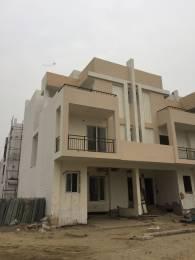 1890 sqft, 4 bhk Villa in Ajnara Panorama Sector 25 Yamuna Express Way, Noida at Rs. 72.5000 Lacs