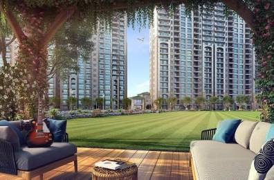 1750 sqft, 3 bhk Apartment in ATS Pristine Sector 150, Noida at Rs. 1.0000 Cr