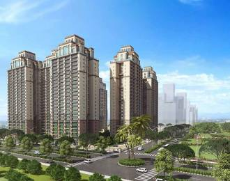 465 sqft, 1 bhk Apartment in Sikka Kaamna Greens Sector 143, Noida at Rs. 27.0000 Lacs