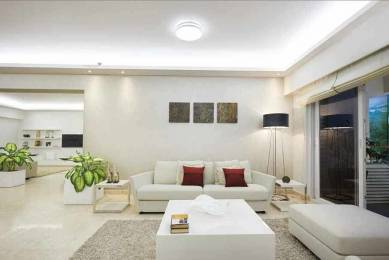 1465 sqft, 2 bhk Apartment in Mahagun Mahagun Meadows Sector 150, Noida at Rs. 80.0000 Lacs