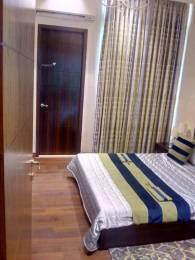 5500 sqft, 5 bhk Villa in Mahagun Meadows Villa Sector 150, Noida at Rs. 3.4500 Cr