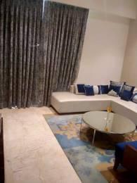 5000 sqft, 5 bhk Villa in Mahagun Meadows Villa Sector 150, Noida at Rs. 3.0000 Cr