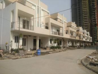 1890 sqft, 4 bhk Villa in Ajnara Panorama Sector 25 Yamuna Express Way, Noida at Rs. 68.0000 Lacs