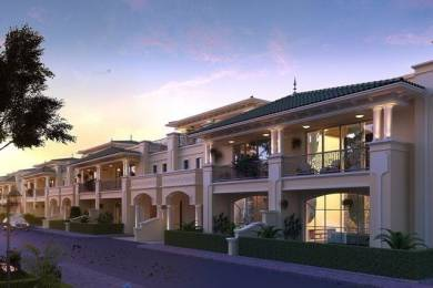 8250 sqft, 5 bhk Villa in ATS Pristine Golf Villas Phase I Sector 150, Noida at Rs. 6.0000 Cr