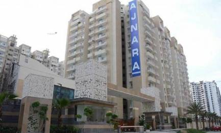 2095 sqft, 3 bhk Apartment in Ajnara Daffodil Sector 137, Noida at Rs. 1.1500 Cr