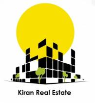 Kiran Real Estate