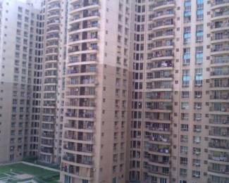 1350 sqft, 2 bhk Apartment in Builder Accord nidhi building Malad West, Mumbai at Rs. 35000