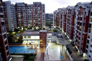550 sqft, 1 bhk Apartment in Bhoomi Park Malad West, Mumbai at Rs. 22000