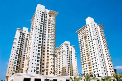 1100 sqft, 2 bhk Apartment in Rustomjee Ozone Goregaon West, Mumbai at Rs. 50000