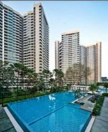 1500 sqft, 3 bhk Apartment in Builder Omkar Alta Mounte Malad East, Mumbai at Rs. 55000