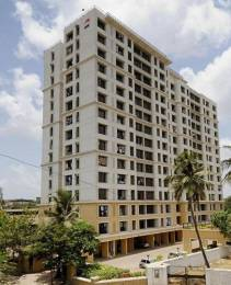 1550 sqft, 3 bhk Apartment in Builder raheja sholiter Goregaon West, Mumbai at Rs. 65000