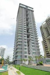 1650 sqft, 3 bhk Apartment in Builder Project Goregaon West, Mumbai at Rs. 3.7500 Cr
