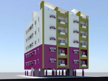 840 sqft, 2 bhk Apartment in Builder Project Pendurthi, Visakhapatnam at Rs. 22.6800 Lacs