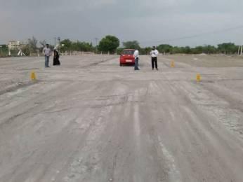 900 sqft, Plot in Sawera Greencity Shamshabad, Hyderabad at Rs. 3.5000 Lacs