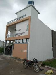 850 sqft, 2 bhk IndependentHouse in Builder Project Vidhan Sabha Road, Raipur at Rs. 27.0000 Lacs