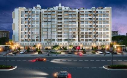 1025 sqft, 2 bhk Apartment in Builder Project Kachna Road, Raipur at Rs. 30.7500 Lacs