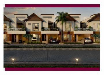 850 sqft, 2 bhk IndependentHouse in Builder Project Kachna Road, Raipur at Rs. 27.0000 Lacs