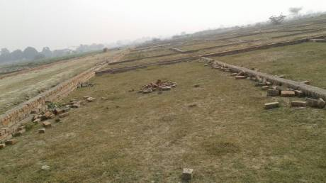 1000 sqft, Plot in Builder ELITE KASHIYANA kachnar, Varanasi at Rs. 7.5000 Lacs
