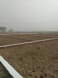 1000 sqft, Plot in Shine Arise Velvet Rohaniya, Varanasi at Rs. 12.0000 Lacs