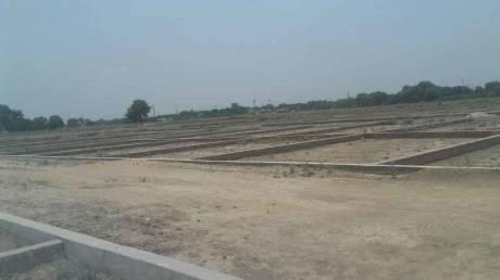 1000 sqft, Plot in Shine Arise Velvet Rohaniya, Varanasi at Rs. 12.1000 Lacs