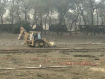 1000 sqft, Plot in Builder kashiyana Raja Talab, Varanasi at Rs. 7.5000 Lacs