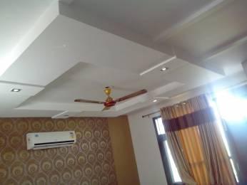1900 sqft, 3 bhk Apartment in Royale Balaji Towers Kishanpura, Zirakpur at Rs. 14000