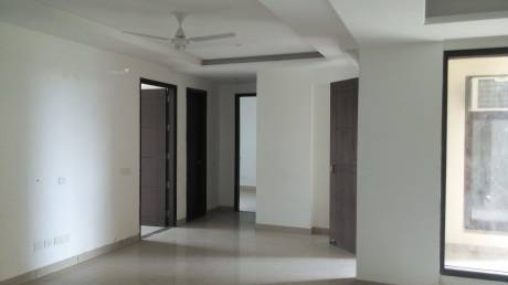 2329 sqft, 4 bhk Apartment in Hanumant Bollywood Heights Sector 20, Panchkula at Rs. 74.0000 Lacs