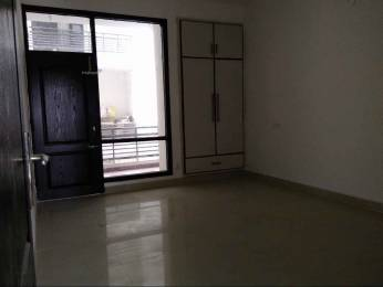1800 sqft, 3 bhk Apartment in Soni KSB City Heights Sector 20, Panchkula at Rs. 40.0000 Lacs