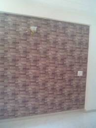 1500 sqft, 3 bhk Apartment in Trishla Plus Homes Sector 20, Panchkula at Rs. 45.0000 Lacs