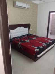 1000 sqft, 2 bhk Apartment in Reputed Shree Shyam Residency Sector 20, Panchkula at Rs. 23.0000 Lacs