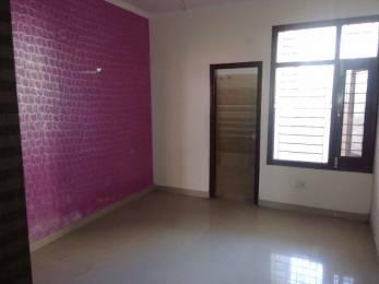 1000 sqft, 2 bhk Apartment in Builder RADHE HOME Peer Muchalla, Zirakpur at Rs. 21.0000 Lacs