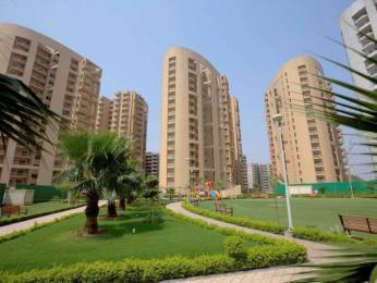 3600 sqft, 4 bhk Apartment in Suncity Parikrama Housing Complex Sector 20, Panchkula at Rs. 1.9000 Cr