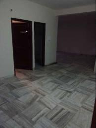 1650 sqft, 3 bhk Apartment in Builder GH 28 Sector 20 Panchkula Sector 20, Panchkula at Rs. 1.0000 Cr