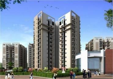 1825 sqft, 3 bhk Apartment in Builder sushma elite cross ZirakpurPanchkulaKalka Highway, Panchkula at Rs. 52.0000 Lacs