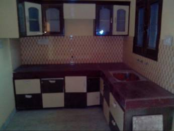 1750 sqft, 4 bhk IndependentHouse in Builder sector 11 kothi Sector 11, Panchkula at Rs. 1.5000 Cr