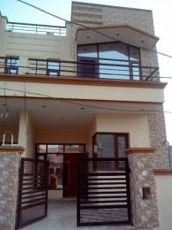 1470 sqft, 4 bhk IndependentHouse in Builder sector 25 panchkula Sector 21 Road, Panchkula at Rs. 1.0000 Cr