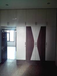 9000 sqft, 6 bhk IndependentHouse in Builder 2 kanal house sector 6 panchkula Sector 6 Market Road, Panchkula at Rs. 9.0000 Cr
