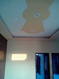 3150 sqft, 5 bhk IndependentHouse in Builder 14 marla house sector 25 panchkula Sector 23Panchkula, Panchkula at Rs. 4.0000 Cr