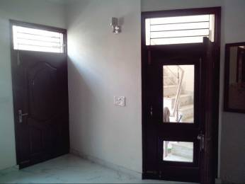 4500 sqft, 5 bhk IndependentHouse in Builder 1 kanal house sector 7 panchkula sector 7, Panchkula at Rs. 6.0000 Cr